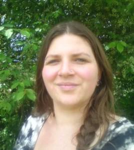 Judith Hoeksema