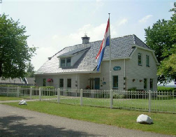 Team Boermastreek 1